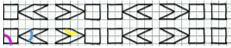 B64 IMG ObX52aSJT3
