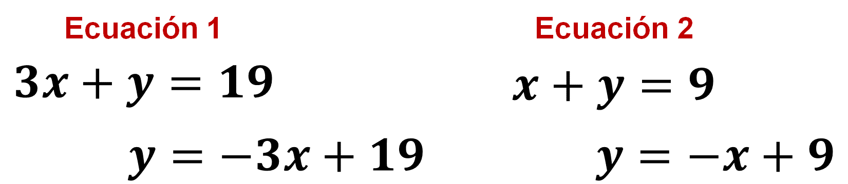B64 IMG qyuwwDCxMv 3qt3zHzoco