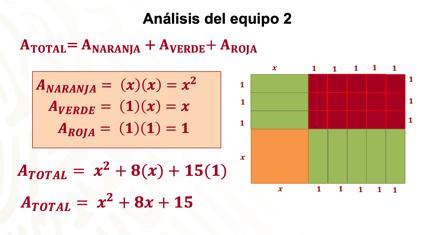 Captura de Pantalla 2020-10-08 a la(s) 14.09.26.png