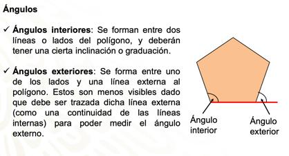 Captura de Pantalla 2020-10-23 a la(s) 12.29.28.png