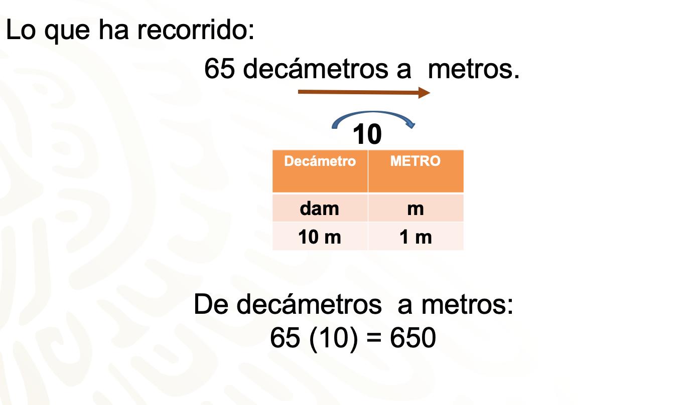 Captura de Pantalla 2020-10-15 a la(s) 15.17.56.png