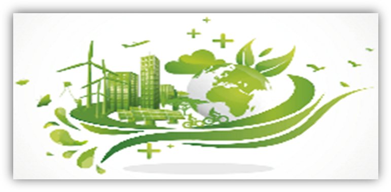 Gandia presenta el Plan de Sostenibilidad Turística