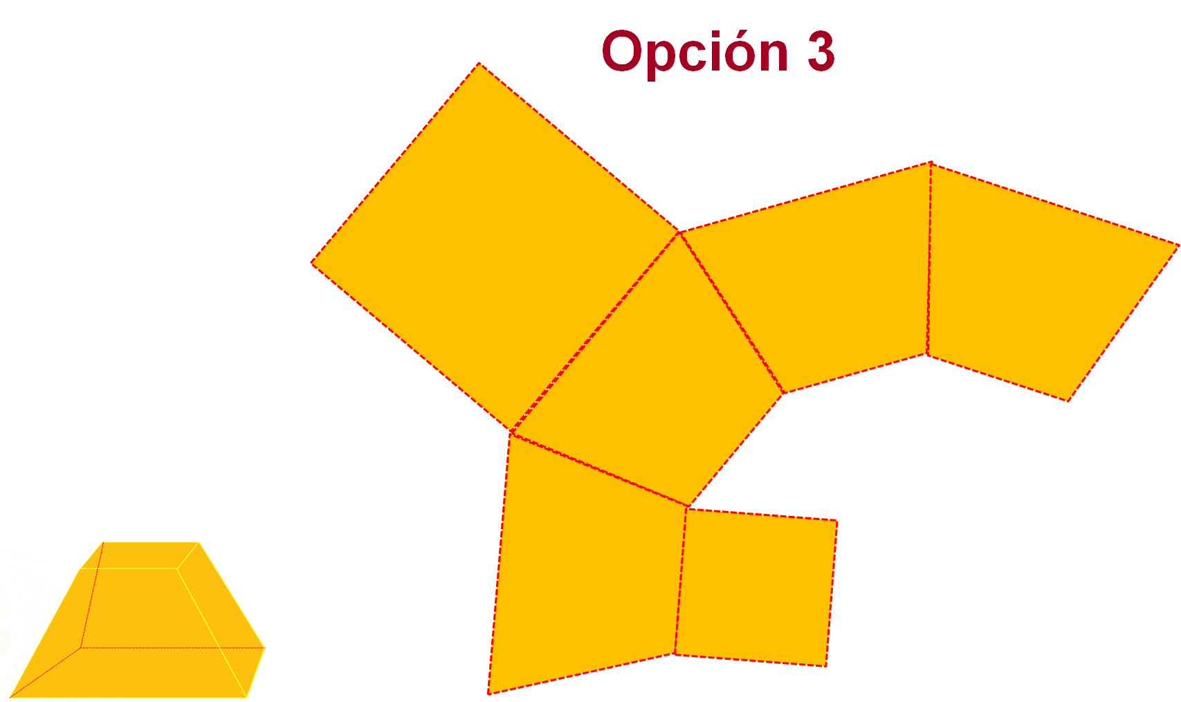 B64 IMG K2nGAIYitV CU0Bs74rC3