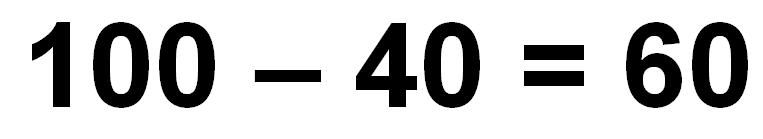 B64 IMG O5KVvR0Ra5 XjmectR0En