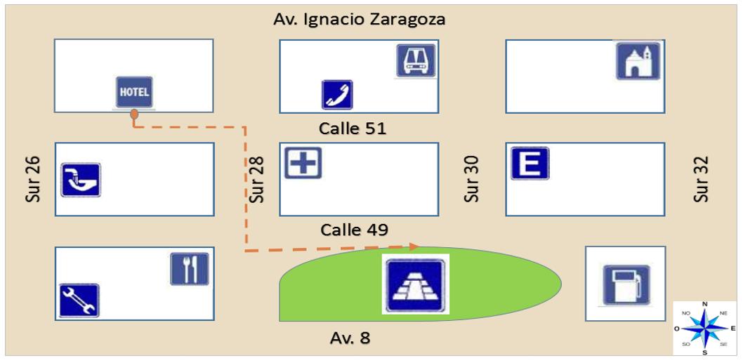 B64 IMG WiFRLEA2Z7 fJwEzoM2Vk