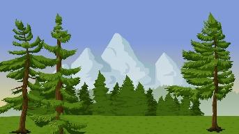Imagen que contiene planta, pasto, árbol, palma  Descripción generada automáticamente