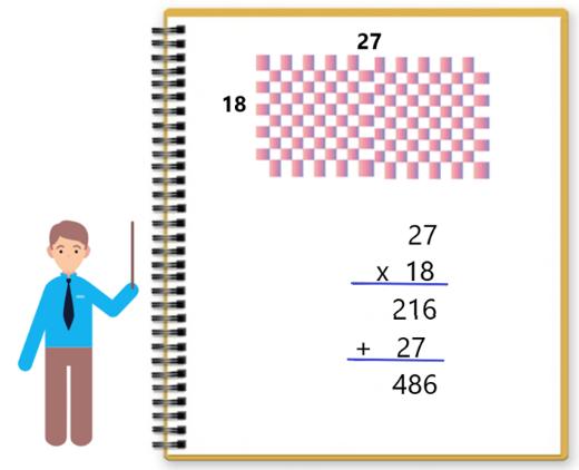 Actividades de matemáticas cuarto de primaria