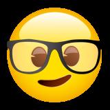 Imagen que contiene LogotipoDescripción generada automáticamente