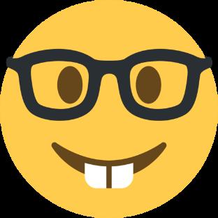 IconoDescripción generada automáticamente