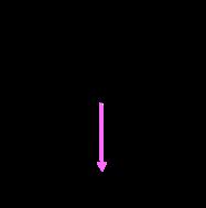 202011 RSC 6zlidIGmK0 image11