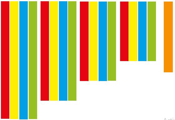 202011 RSC J2ms1hHzu8 image6