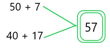 202011 RSC LjWhR0Ev19 image4