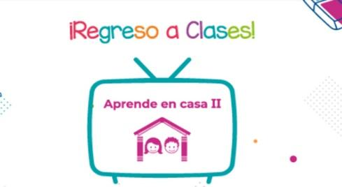 Regreso a clases 2020: ¿Habrá tareas durante el programa Aprende en Casa ll? | MARCA Claro México