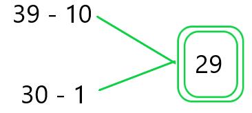 202011 RSC VTWk2qI32M image5