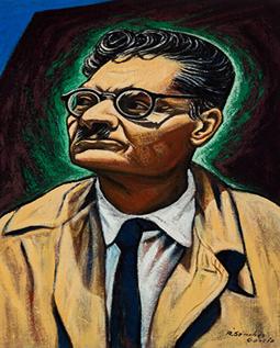 José Clemente Orozco | El Colegio Nacional