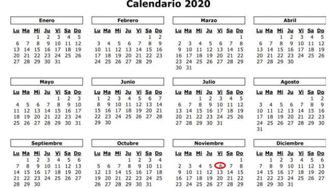 202011 RSC eaIWFUMFHl image19