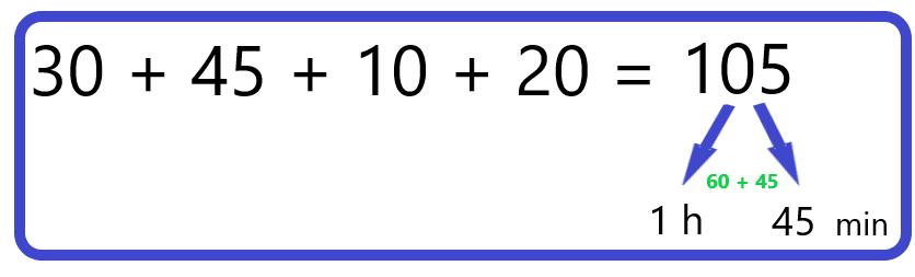 202011 RSC i7TVOfRAW3 image5