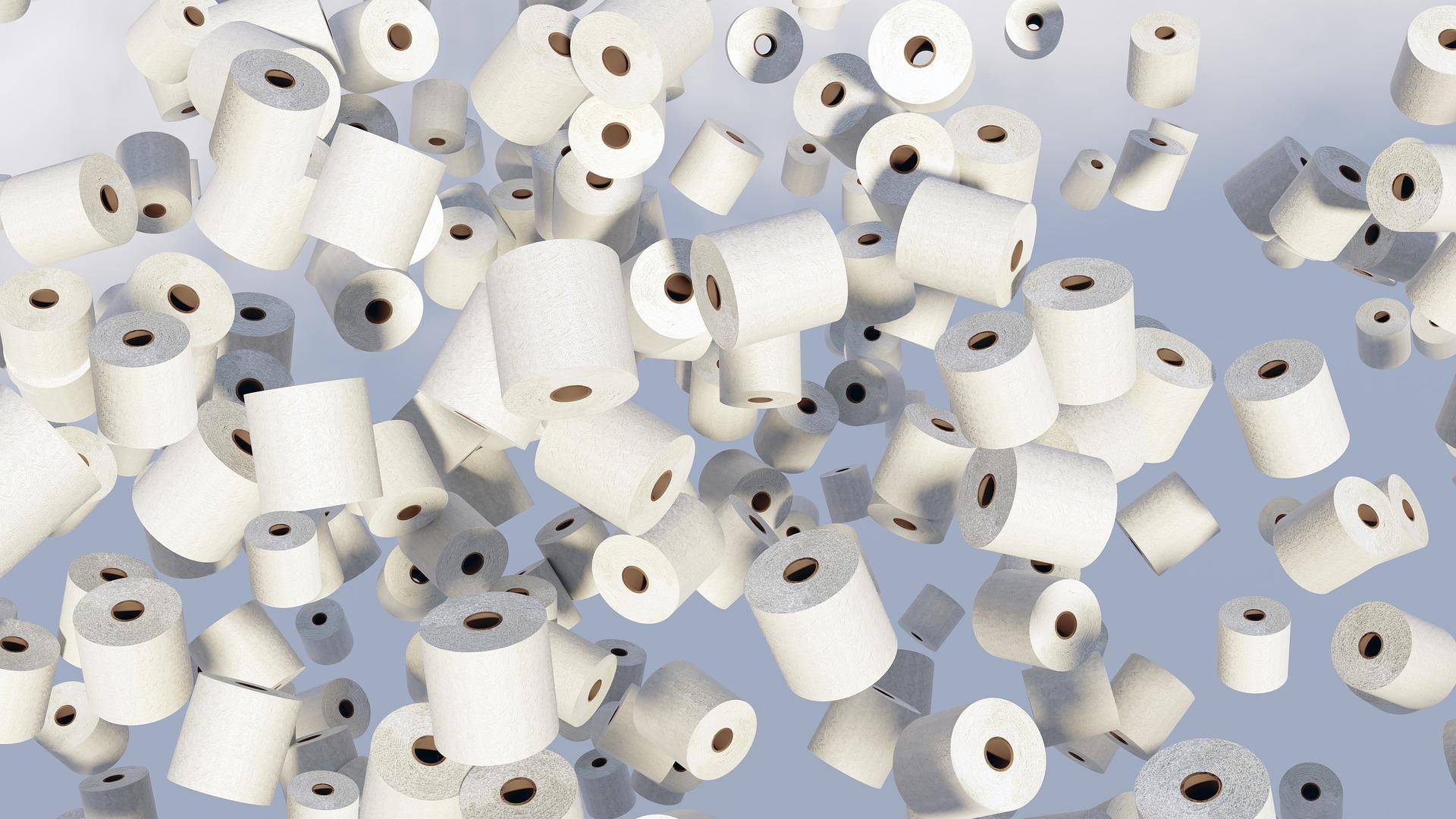 Macintosh HD:Users:raymundogarduno:Downloads:tissues.jpg