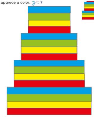 202011 RSC oxmzAlEEwb image8