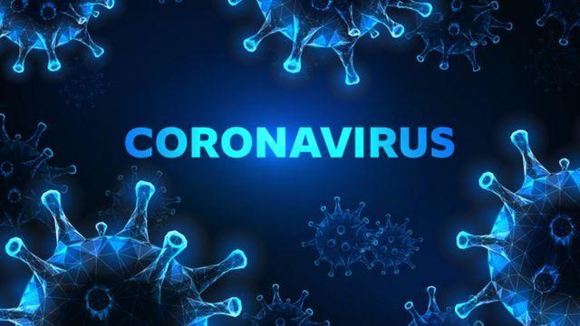 Qué son los coronavirus, cuántos hay y qué efectos tienen sobre los humanos - BBC News Mundo