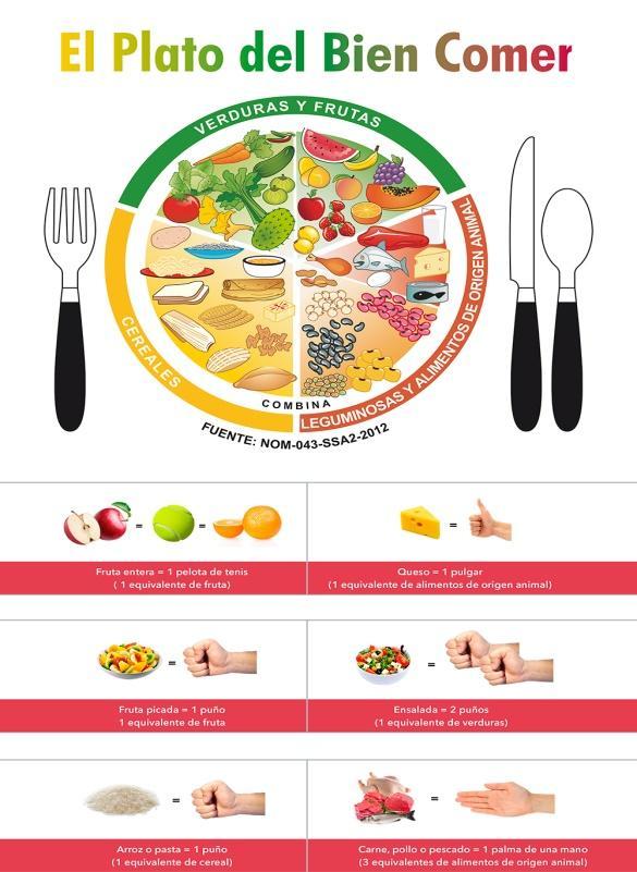 https://www.ciad.mx/images/infografia.jpg