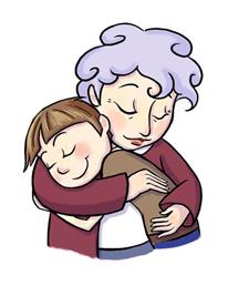 Felicidades a todos los abuelos! | Mayormente.com – El mejor sitio para mayores de 50 años